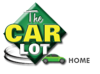 The Car Lots